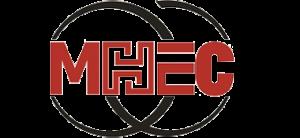 mhcseal